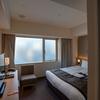 ホテルインターゲート京都四条新町に泊まってみた。旨い飲み屋情報付き。