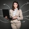 人気の副業は何か? 今、多くの女性が選んでいる副業と在宅ビジネスの可能性、その収入がいくらか知っておきませんか?