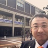 平成30年度横浜市予算案について、地元緑区の案件を中心に、林文子市長、岡田優子教育長に質問しました!!