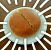 【ザツ家事】3歳息子朝食用 炊飯器パンケーキ