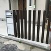 【家を建てよう】飛び出し防止の門柱&最強の宅配ボックス