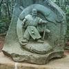 なぜ神社はそこにあるのか? 地震津波の防災、被災時の「よりどころ」という側面(鹿島神宮で考える)