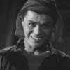 映画「独立愚連隊(1959)」雑感|岡本喜八監督の描く戦争コメディ