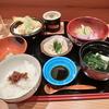 【食べログ3.5以上】倉敷市本町でデリバリー可能な飲食店1選