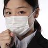 『新型コロナウイルス完全対策BOOK』を読んだら、コロナの予想外の脅威を感じた