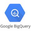 Google BigQueryでカレンダーテーブルを作る方法