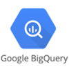Google BigQueryのNode.js SDKで、Cloud Storageの複数のファイルをまとめてロードする方法