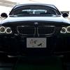 イカリング用LEDキット(BMW E90)