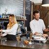カフェを長く経営する上で欠かせない5個の要素、戦略がカフェ経営を成功に導く