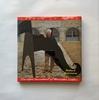 カルダー・アット・ホーム / Alexander Calder