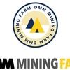 DMMが石川県金沢市で仮想通貨の大規模なマイニングファームを設立!2018年3月には一般見学も可能!