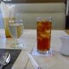 GW前の旅'16 #4 AfternoonTea > HolidayInn Bangkok Sukhumvit