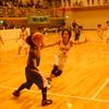 第35回横手市ミニバスケットボール交歓大会 その④