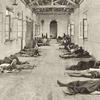 11 香港の盛衰 1894年香港ペスト