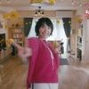 ガッキー可愛すぎ!「逃げるは恥だが役に立つ」のED『恋ダンス』のフルVer動画が公開