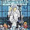 DEATH NOTE 9〜10巻/小畑健・画、大場つぐみ・原作/ジャンプコミックス/集英社