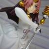 タイトー『Fate/Apocrypha 黒のバーサーカーフィギュア』【フィギュアレビュー】