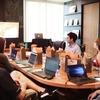 【〆切りました】【投資家オフ会】11/17(日)、投資家オフ会開催します!