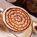☆ mary's cafe ☆