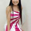 千葉麗子著:さよならパヨクの内容を暴露してみた。