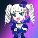 yumura72のブログ