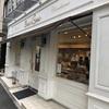 元パティシエが選ぶ、埼玉でケーキを食べるならここ!超人気店シャンドワゾー!