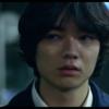 映画感想:『さよなら歌舞伎町』 怪しい街・歌舞伎町で恋人たちの人生が交差する。
