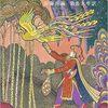 大人が読む児童書「チベットのものいう鳥」2