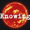 映画 ノウイング--「数字の導くところへ行くしかない!」