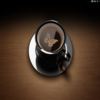 LinuxをMLCのUSBメモリにインストールして運用しよう(KonaLinux編)