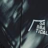 """【道具】数量限定!? A&F """"SABBATICAL(サバティカル)""""のテントとタープを購入する方法!"""