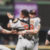 ㊗BAL ミーンズ & CIN マイリー ノーヒットノーラン【MLB2021】5月5日~7日(レギュラーシーズン)