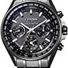 CITIZEN F950 CC4004-58E