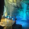 【滝観洞】洞内最大級の滝⁉神秘的な空間で魅了する滝観洞とは?