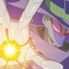 遊☆戯☆王VRAINS 第63話 雑感 草薙さんにはポエム予告という重大な役目があるだろ。