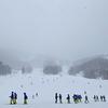 スキー学舎3日目④