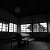 駅探訪...因幡船岡駅