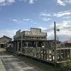 千葉県九十九里おすすめレストラン『ザ・マベリック』は雰囲気とハンバーグが最高。隣の乗馬クラブ『サンシャインステーブルス』と合わせて本当にテキサスです。