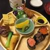 人形町今半 新宿高島屋店 お肉の美味しさは格別!子連れにも優しく、キッズメニューもあり。