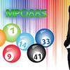 Agen Joker123 Menambahkan Opsi Pembayaran Via Gopay