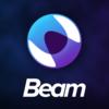 【BEAM】 ニコ生よりラグが少なく高画質なBEAMで配信する方法 【OBS】