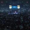 【歓喜!SANADAがオカダに勝った!!|G1クライマックス29】