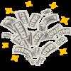 ●アーリーリタイア退職金で初めに買ったものとは