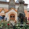 【旅行者必見】日本では絶対に見れないロシア美術をトレチャコフ美術館で楽しむ