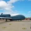 自衛隊は、新開発ステルス機F3・X‐2で巡航ミサイルを装備