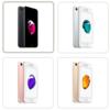 iPhone7 32GBを一括15984円、最大15555Tポイント付与で契約する手順【Y!mobile】