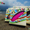 【OBASSLIVE】デカバス連発中のワーミングバイブに〝音〟と〝浮力〟をプラス「モラモラ BR(ボーンラトル)」発売!通販有!