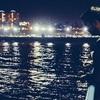 苫小牧西港【クロソイ30UP!調子上がってるかも】釣り友Kさん釣果報告