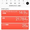 北海道旅行はいくらかかった?バス乗り放題券って必要?