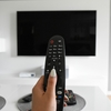 勇気をもらえるテレビ番組✨「プロフェッショナル 仕事の流儀」